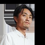 開発部 佐々木 平磨